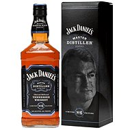 Jack Daniel'S Master Distiller No.6 700 Ml 43% L.E. - Whiskey
