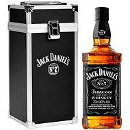 Jack Daniel' S Music Box 700 Ml 40% Gb - Whiskey