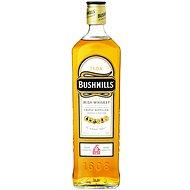 Bushmills Original 1l 40 % - Whiskey
