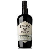 Teeling Small Batch Rum Cask Irish Whiskey 0,7l 46% - Whiskey