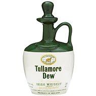 Tullamore Dew - Džbánek 0,7l 40% - Whiskey