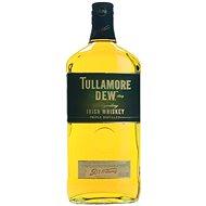Tullamore Dew 1,75l 40% - Whiskey