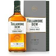 Tullamore Dew 14Y 0,7l 41,3% GB - Whiskey