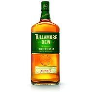 Tullamore Dew 1l 40% - Whiskey
