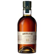 Aberlour 16Y 700 Ml 40 % - Whisky