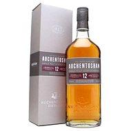 Auchentoshan 12Y 0,7l 40 % GB - Whisky