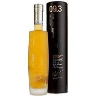 Bruichladdich Octomore 09.3 5Y 700 Ml 62,9 % - Whisky