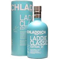 Bruichladdich The Classic Laddie 700 Ml 50 % Gb - Whisky