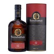 Bunnahabhain 12Y 0,7l 46,3% - Whisky