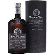 Bunnahabhain Cruach Mhona 1l 50% - Whisky