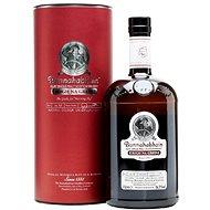 Bunnahabhain Eirigh Na Greine 1l 46,3% GB L.E. - Whisky