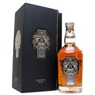Chivas Regal 25Y 700 Ml 40% Gb - Whisky