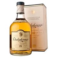 Dalwhinnie 15Y 700 Ml 43% - Whisky