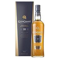 Glen Grant 18Y 1l 43% - Whisky