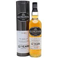 Glengoyne 12Y 0,7l 43% - Whisky