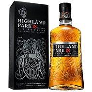 Highland Park 18Y 0,7l 43% - Whisky