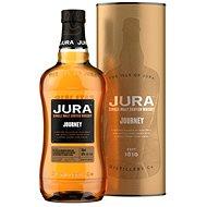 Isle Of Jura Journey 700 Ml 40% - Whisky