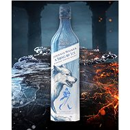 Johnnie Walker A Song Of Ice Game Of Thrones 700 Ml 40,2% L.E. - Whisky