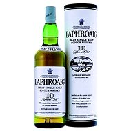 Laphroaig 10Y 700 Ml 40% - Whisky