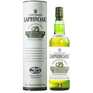 Laphroaig Quarter Cask 0,7l 48% - Whisky