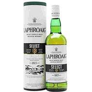 Laphroaig Select 700 Ml 40% - Whisky