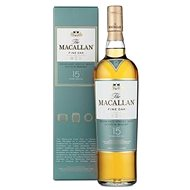 Macallan Triple Cask Matured 15Y 0,7l 43% - Whisky