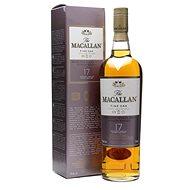 Macallan Fine Oak 17Y 0,7l 43% - Whisky