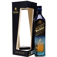 Johnnie Walker Blue Label 2017 Year of the Rooster 0,75l 46% - Whisky