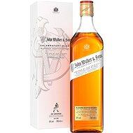 Johnnie Walker Celebratory Blend 0,75l 51% GB L.E. - Whisky