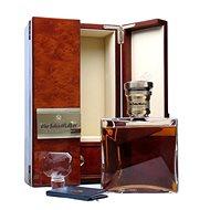 Johnnie Walker The John Walker 0,7l 40% GB - Whisky