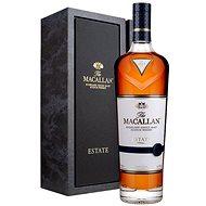 Macallan Estate 0,7l 43% GB / rok lahvování 2019 - Whisky