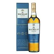 Macallan Fine Oak 12Y 0,7l 40% - Whisky