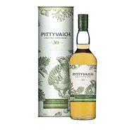 Pittyvaich 2020 Special Release 30Y 0,7l 50,8% GB L.E. - Whisky