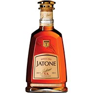 Brandy Jatone V.S. 3Y 0,5l 40% - Brandy