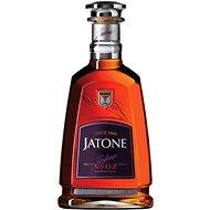 Brandy Jatone V.S.O.P. 5Y 0,5l 40% - Brandy