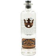 McQueen Violet Fog Gin 0,7l 40% - Gin