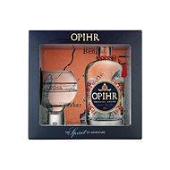 Opihr Oriental Spiced Gin 0,7l 42,5% + 1x sklo GB - Gin