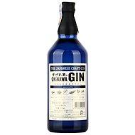 Okinawa Gin 0,7l 47% - Gin