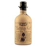 Bathtub Gin Old Tom 0,5l 42,4% - Gin