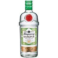 Tanqueray Rangpur 1l 41,3% - Gin