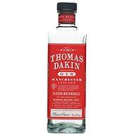 Thomas Dakin Gin 0,7l 42% - Gin