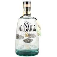 Volcanic Gin 0,7l 42% - Gin
