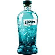 Ninth Wave Gin 0,7l 43% - Gin