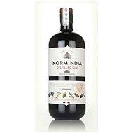 Coquerel Gin Normindia 0,7l 41,4% - Gin