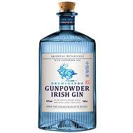 Drumshanbo Gunpowder Irish Gin 0,7l 43% - Gin