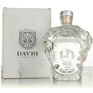 Gin David 0,7l 40% - Gin