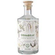 Gin Ornabrak 0,7l 43% - Gin