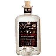 Gin Tranquebar Christmas Spiced 0,7l 48% - Gin