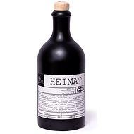 Heimat Gin 0,5l 43% - Gin