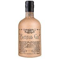 Bathtub Gin 0,7l 43,3% - Gin